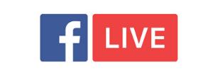 transmisje na żywo - live streaming warszawa