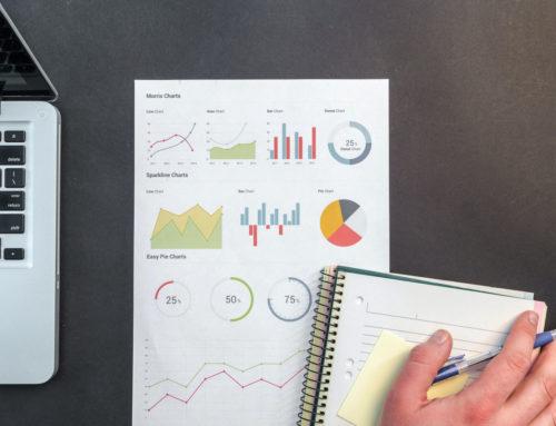Jak zaplanować dobrą kampanię promocyjną | Video Marketing | Produkcja Filmów Reklamowych