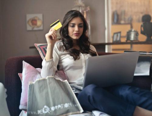 Jeśli reklama jest dźwignią, to Internet rakietą handlu | Video Marketing | Produkcja Filmów Reklamowych