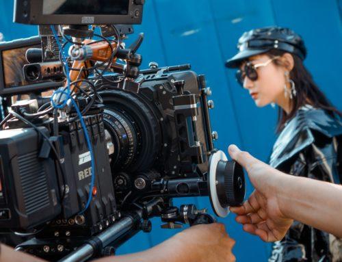 Dekalog twórców filmów reklamowych oraz kampanii promocyjnych cz. 3 | Produkcja Filmów Reklamowych