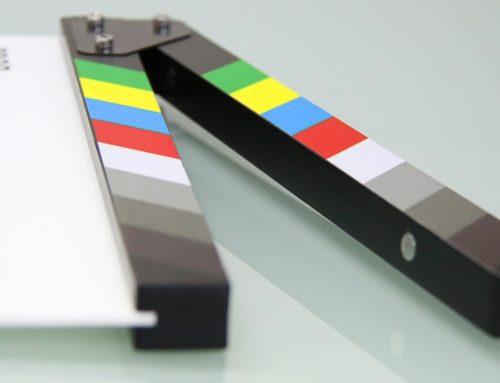 Najlepszy film promocyjny również wymaga promocji | Produkcja Filmów Promocyjnych