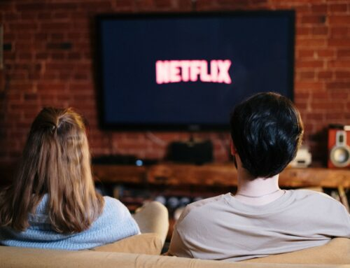 O wrażliwości filmowców w czasach pandemii | Produkcja Filmów Promocyjnych i Reklamowych