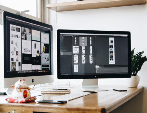 Bez storybordu, jak bez mapy | Filmy Promocyjne Produkcja
