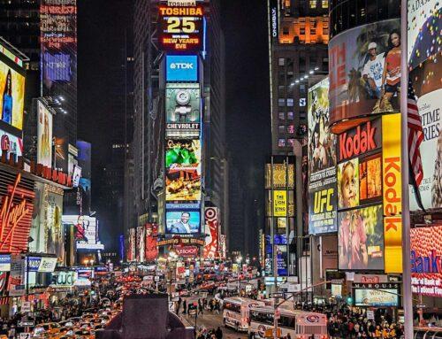 Dotarcie filmu reklamowego do jak najszerszej widowni, jako warunek udanej kampanii reklamowej | Filmy Reklamowe Produkcja