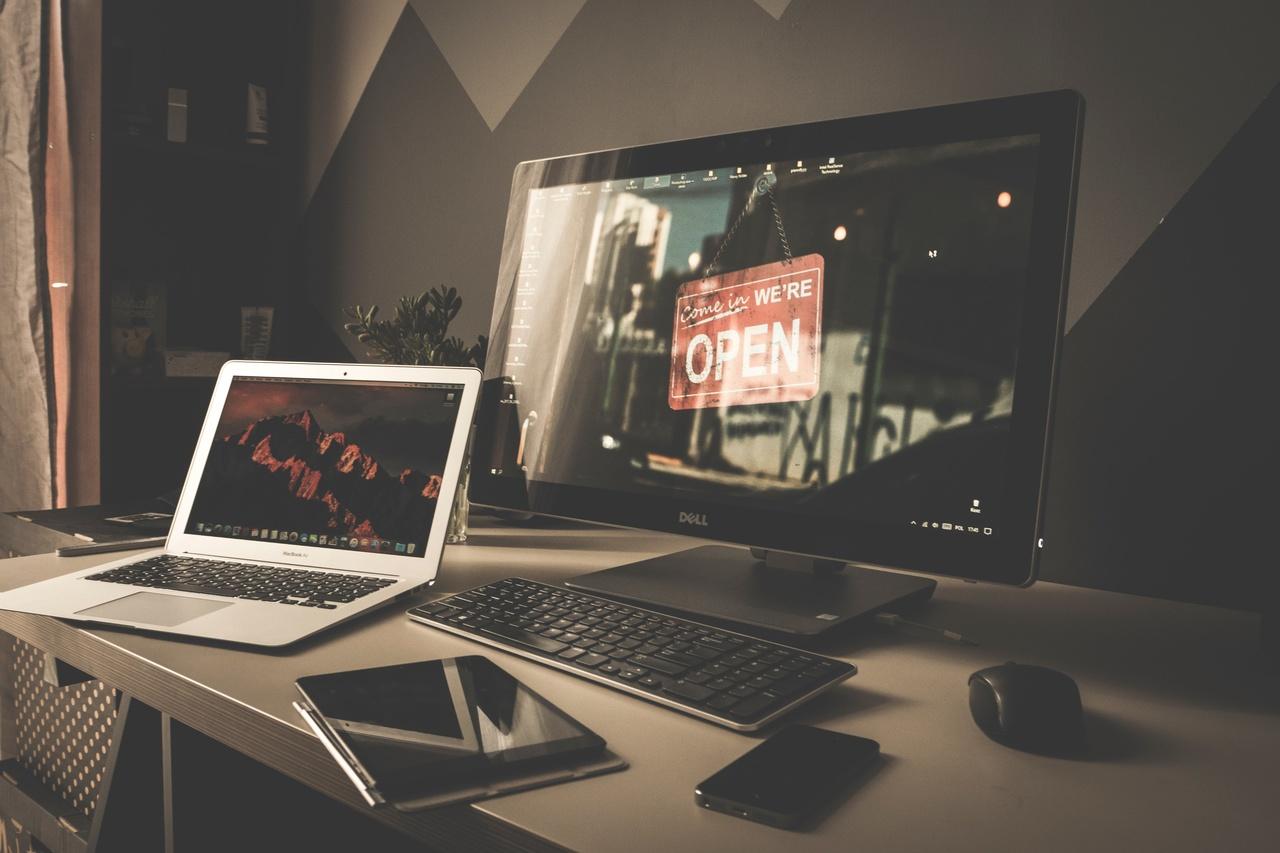video marketing produkcja filmowa video