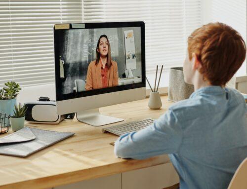 O wykorzystaniu metod marketingowych w edukacji | Produkcja Video | Live Streaming Warszawa